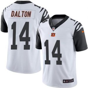 2016-nike-cincinnati-bengals-14-andy-dalton-white-men-nfl-limited-rush-jersey