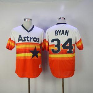 2017-mlb-houston-astros-34-ryan-orange-elite-jerseys