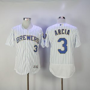 2017-mlb-milwaukee-brewers-3-arcia-white-elite-jerseys
