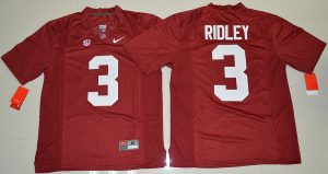 2016-ncaa-alabama-crimson-tide-3-calvin-ridley-crimson-college-football-limited-jersey