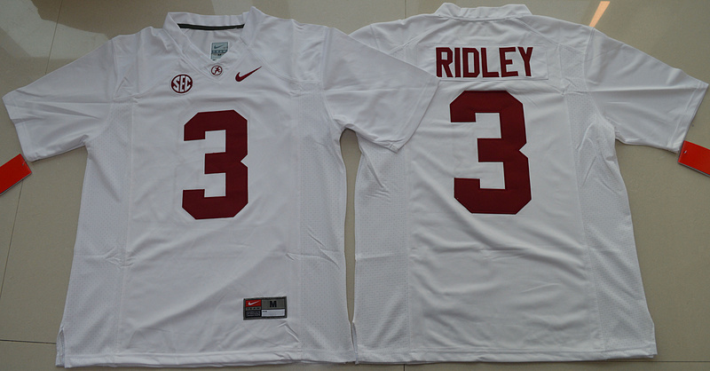 2016-ncaa-alabama-crimson-tide-3-calvin-ridley-white-college-football-limited-jersey