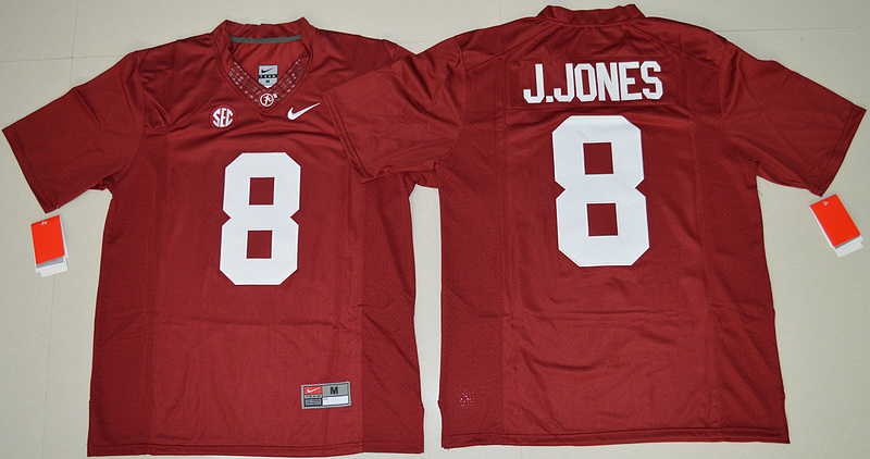 2016-ncaa-alabama-crimson-tide-8-julio-jones-crimson-college-football-limited-jersey
