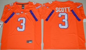 2016-ncaa-clemson-tigers-3-artavis-scott-orange-college-football-limited-jersey