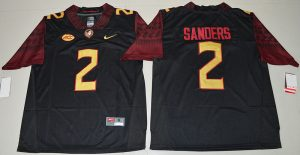 2016-ncaa-florida-state-seminoles-2-deion-sanders-black-college-football-limited-jersey