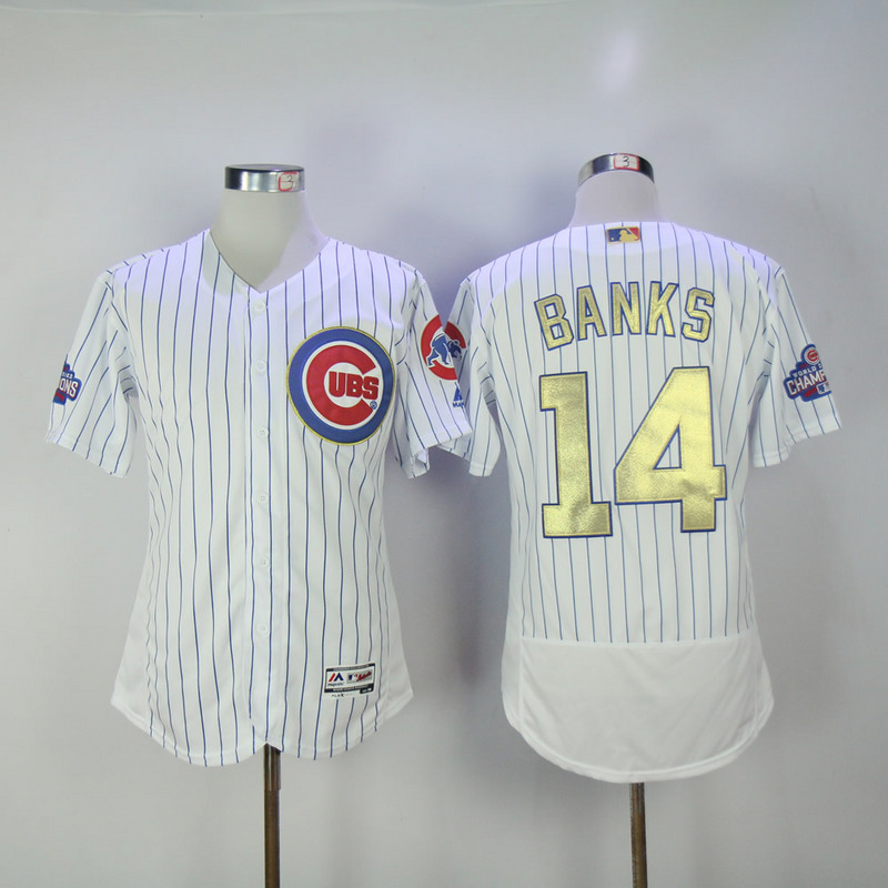 2017-mlb-chicago-cubs-14-banks-cubs-white-gold-program-throwback-elite-jersey