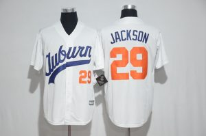 2017-mlb-chicago-cubs-29-jackson-white-jerseys