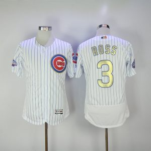 2017-mlb-chicago-cubs-3-ross-cubs-white-gold-program-elite-jersey