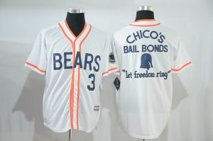 2017-mlb-chicago-cubs-3-white-jerseys
