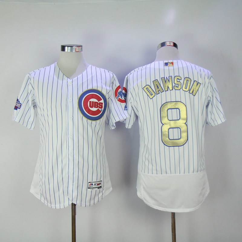 2017-mlb-chicago-cubs-8-dawson-cubs-white-gold-program-throwback-elite-jersey