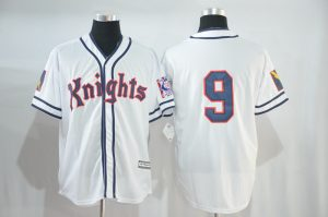 2017-mlb-chicago-cubs-9-knights-white-jerseys