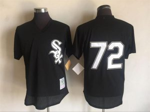 2017-mlb-chicago-white-sox-72-carlton-fisk-black-throwback-jerseys