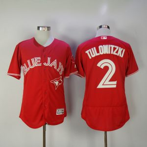2017-mlb-toronto-blue-jays-2-tulowitzki-red-elite-jerseys