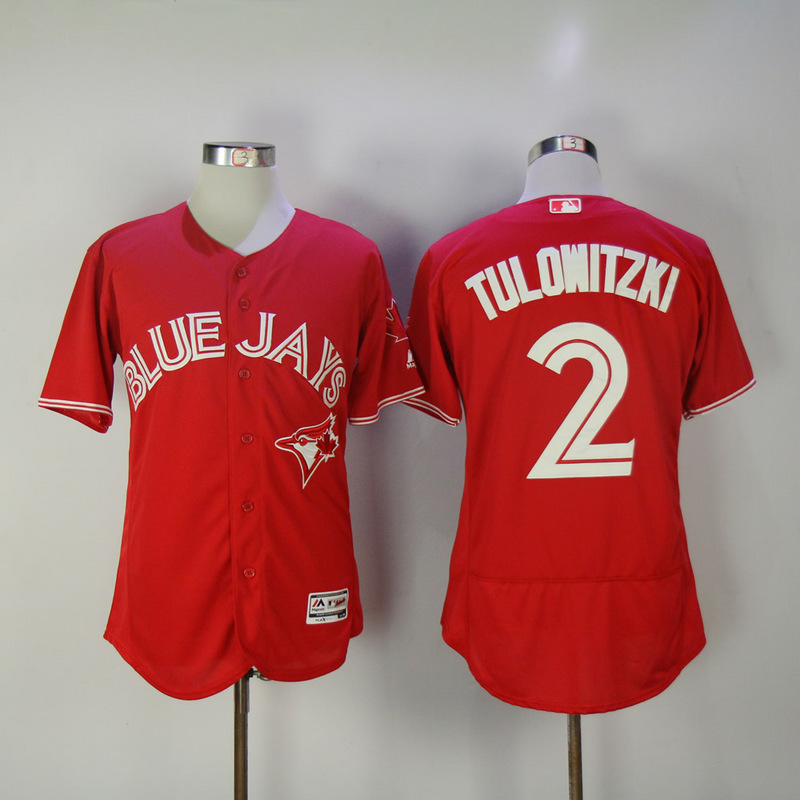 2017-mlb-toronto-blue-jays-2-tulowitzki-red-elite-jerseys