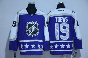 2017-nhl-chicago-blackhawks-19-toews-blue-all-star-jerseys