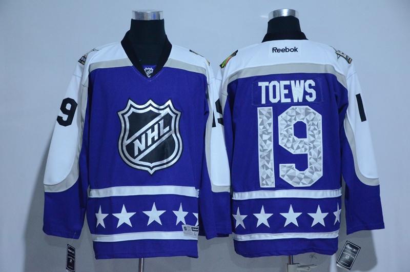 2017-nhl-chicago-blackhawks-19-toews-blue-all-star-jerseys