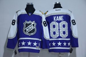 2017-nhl-chicago-blackhawks-88-kane-blue-all-star-jerseys