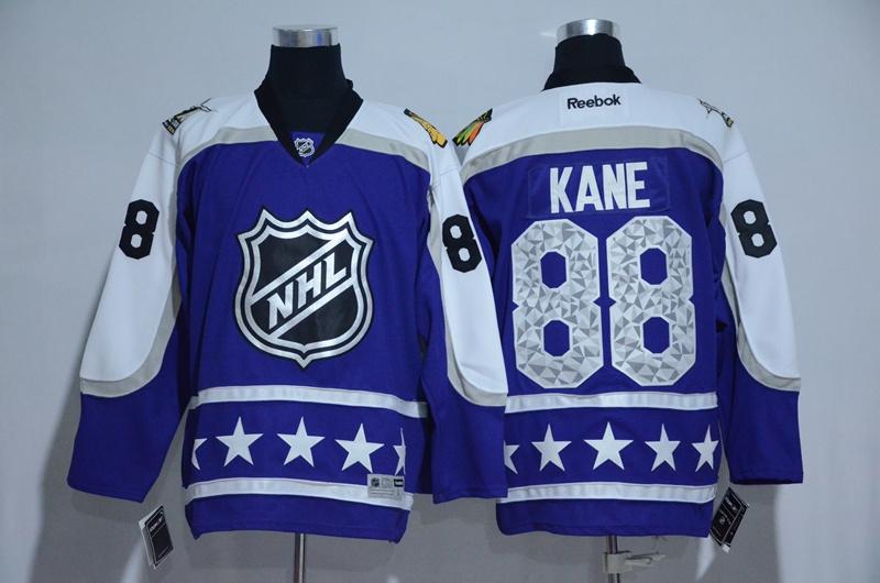 2017-nhl-chicago-blackhawks-88-kane-blue-all-star-jerseys