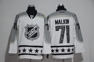 2017-nhl-pittsburgh-penguins-71-malkin-white-all-star-jerseys