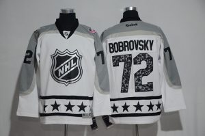 2017-nhl-st-louis-blues-72-bobrovsky-white-all-star-jerseys