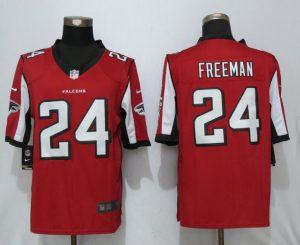 2017-new-nike-atlanta-falcons-24-freeman-red-limited-jersey