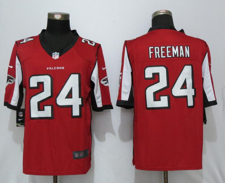 2017-new-nike-atlanta-falcons-24-freeman-red-limited-jersey