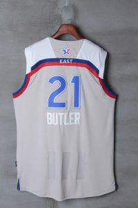 men-chicago-bulls-21-butler-grey-2017-nba-all-star-jerseys