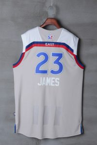men-cleveland-cavaliers-23-james-grey-2017-nba-all-star-jerseys