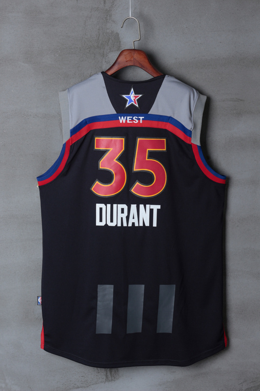 men-golden-state-warriors-35-durant-black-2017-nba-all-star-jerseys