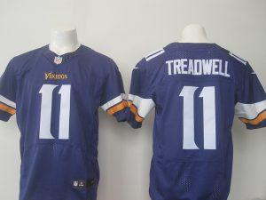 men-minnesota-vikings-11-treadwell-nike-purple-2016-draft-pick-elite-jersey