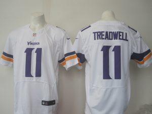 men-minnesota-vikings-11-treadwell-nike-white-2016-draft-pick-elite-jersey