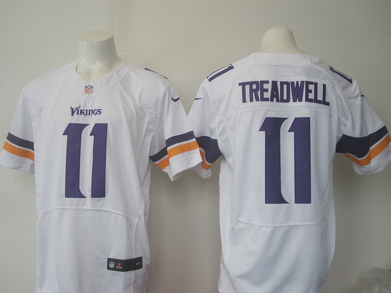 men-minnesota-vikings-11-treadwell-nike-white-2016-draft-pick-elite-jersey