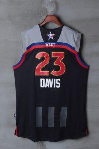 men-new-orleans-pelicans-23-davis-black-2017-nba-all-star-jerseys