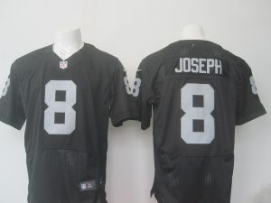men-oakland-raiders-8-joseph-nike-black-2016-draft-pick-elite-jersey