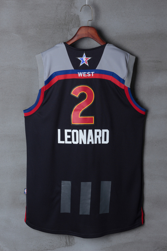 men-san-antonio-spurs-2-leonard-black-2017-nba-all-star-jerseys