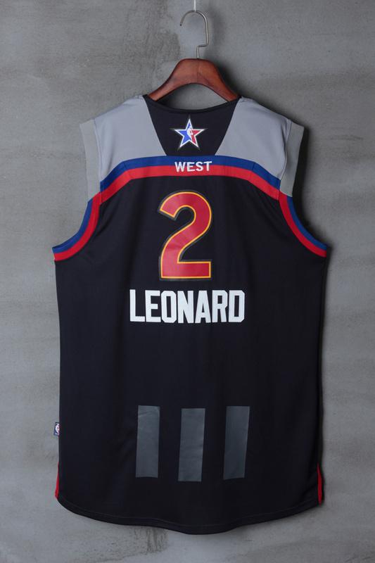 men-san-antonio-spurs-2-leonard-black-2017-nba-all-star-jerseys
