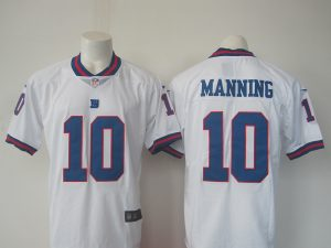 new-york-giants-10-manning-nike-white-color-rush-2016-men-limited-jersey