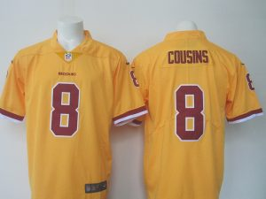 washington-redskins-8-cousins-nike-gold-color-rush-2016-men-limited-jersey