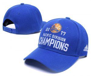 NBA Golden State Warriors Snapback HEDMY